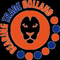 logo Bearing